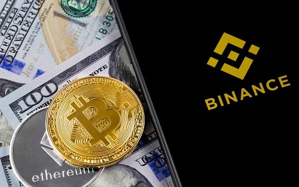 CriptoNews binance-2 Binance Lending, prestiti in criptovalute