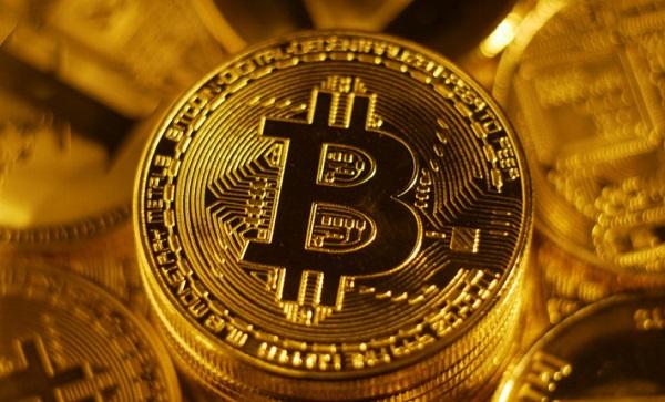 CriptoNews bitcoin-criptovaluta Cos'è il Bitcoin? Guida per principianti ed esperti