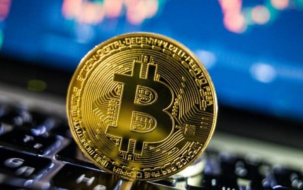 CriptoNews bitcoin Cos'è il Bitcoin? Guida per principianti ed esperti