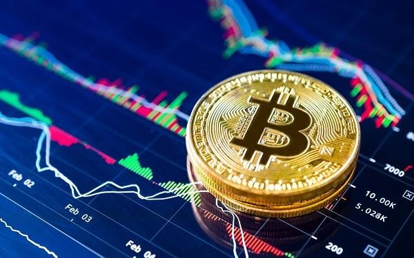 CriptoNews bitcoin1 Tecnologia Blockchain, guida per principianti