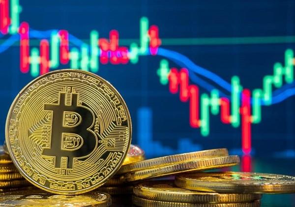 CriptoNews bitcoin2 Tecnologia Blockchain, guida per principianti