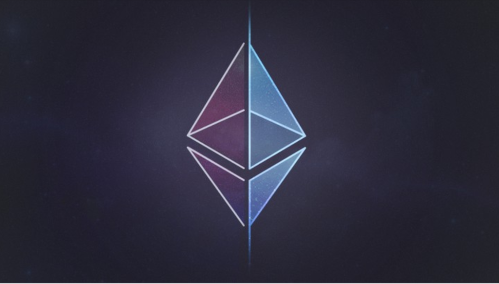 CriptoNews ethereum Come funzionano gli smart contracts