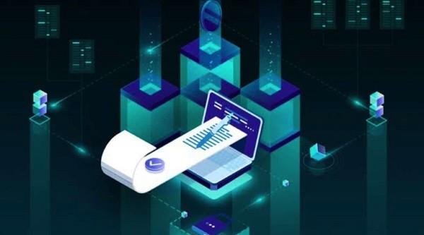 CriptoNews smart-contracts Come funzionano gli smart contracts