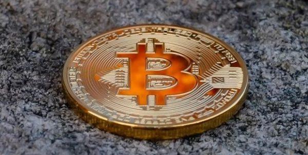 CriptoNews bitcoin-1-e1570702875908 Vendere Bitcoin, quando conviene?