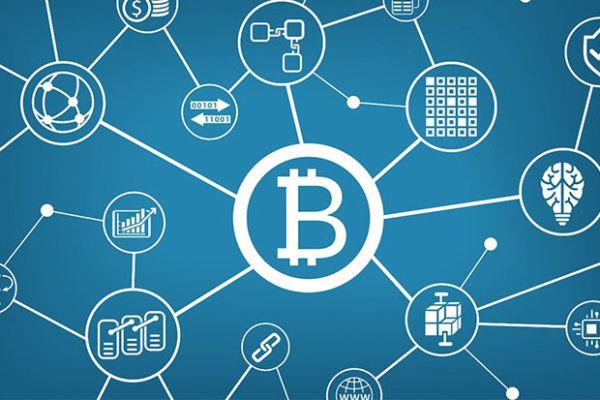 CriptoNews blockchain Spunta Project, pronta a partire blockchain per le banche