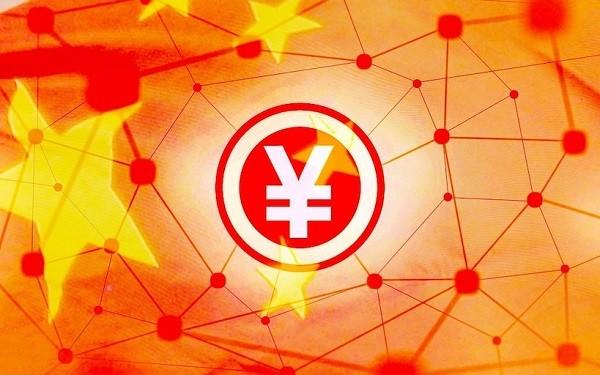 CriptoNews cina-criptomoneta Criptovaluta di Stato in Cina?
