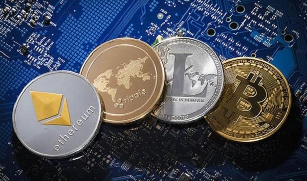 CriptoNews criptomonete Cosa è il market cap criptovalute