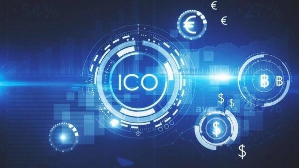 CriptoNews ico-2 Initial coin offering (ICO): come funziona