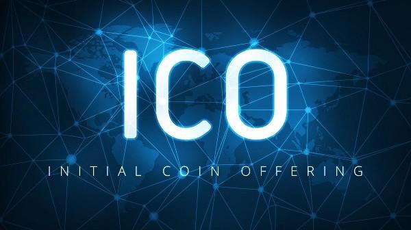 CriptoNews ico Initial coin offering (ICO): come funziona