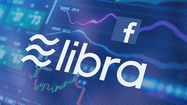 CriptoNews libra-1 Libra di Facebook, operativa dopo il 2020