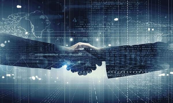 CriptoNews spunta-project Spunta Project, pronta a partire blockchain per le banche