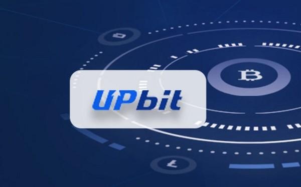 CriptoNews Upbit Eth, Upbit conferma l'avvenuto furto