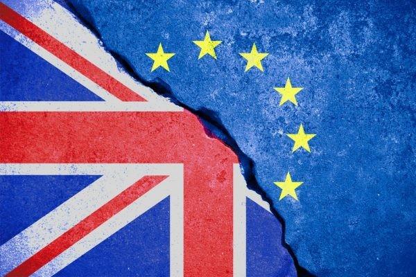 CriptoNews brexit Coinbase, cosa cambia con la Brexit