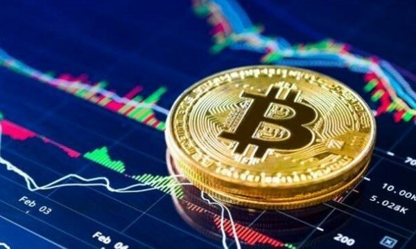 """CriptoNews bitcoin-1 Bolla Bitcoin """"superata"""" da quella di Tesla"""