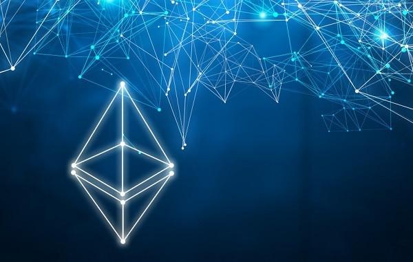 CriptoNews ethereum-2 Ethereum e le speranze per la chiusura del 2020