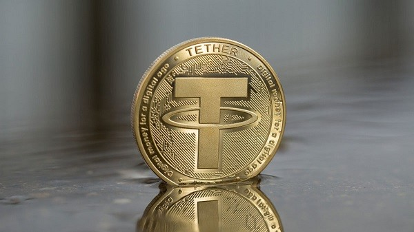 CriptoNews tether-gold Stablecoin, le previsioni per il futuro