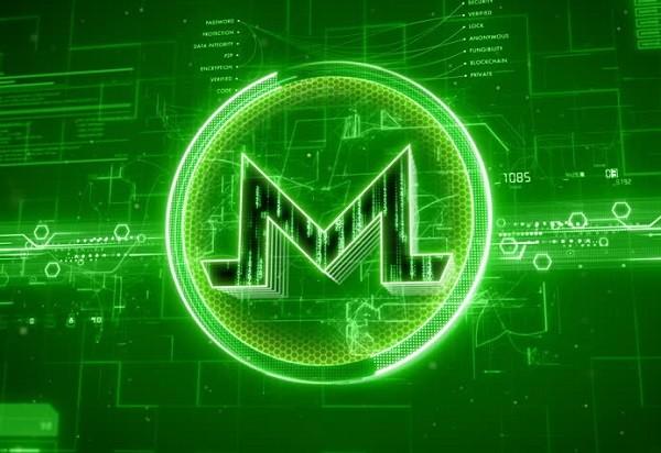 CriptoNews monero-2 Monero, rete sotto attacco Sybil