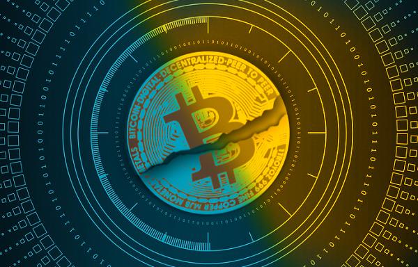 CriptoNews bitcoin Halving Bitcoin avvenuto: cosa aspettarsi ora?