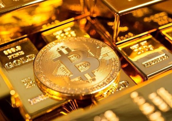 bitcoin tra