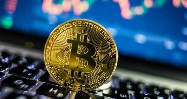 CriptoNews bitcoin-1 Jp Morgan ancora su Bitcoin: raggiungerà i 146 mila dollari