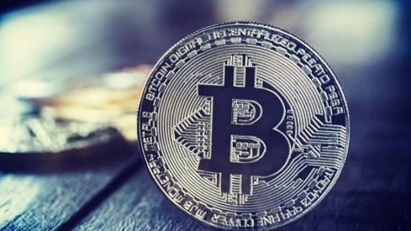 CriptoNews bitcoin1 Bitcoin, Gasparri propone divieto in Italia