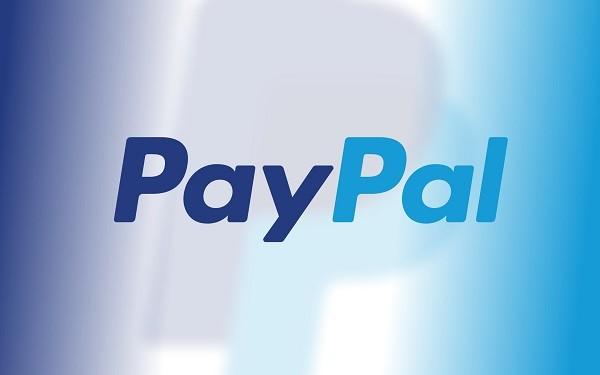 CriptoNews paypal Paypal, partono gli acquisti di criptovalute