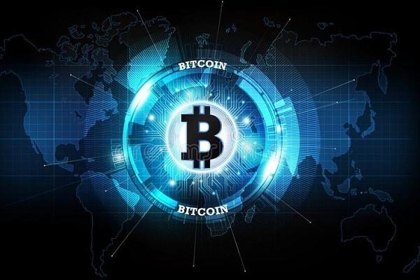 CriptoNews bitcoin-2 Bitcoin, JPMorgan e la possibilità di nuovi massimi
