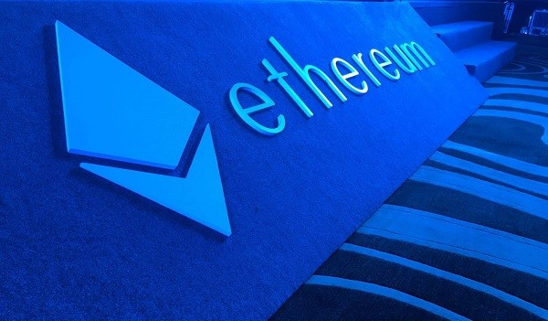 CriptoNews ethereum Ethereum e le speranze per la chiusura del 2020