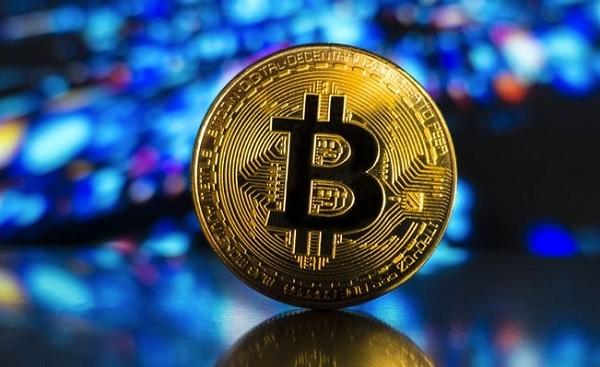 CriptoNews investire-in-bitcoin Bitcoin Equalizer e Bitcoin Supersplit, truffe crypto