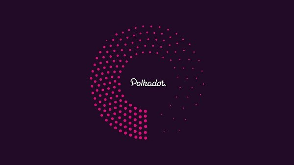 CriptoNews polkadot Polkadot cresce ancora: progetti e diffusione