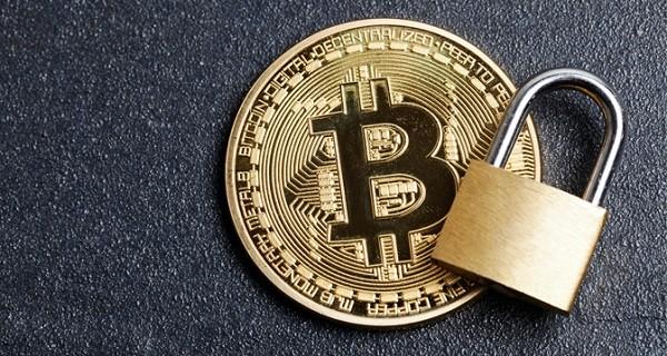 CriptoNews criptovalute-furti Bitcoin, perde password e rischia di perdere 220 milioni di dollari