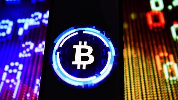 CriptoNews criptovalute Jp Morgan ancora su Bitcoin: raggiungerà i 146 mila dollari