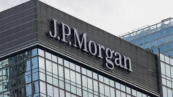 CriptoNews jpmorgan Bitcoin, JPMorgan e la possibilità di nuovi massimi