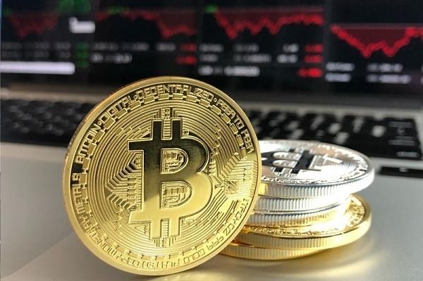 CriptoNews Bitcoin_-1 Bitcoin, le principali tipologie di truffa