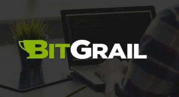 CriptoNews BitgrailCover Bitgrail e il mistero della truffa ai suoi danni