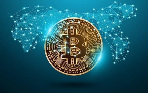 CriptoNews bitcoin-2 Bitcoin record, toccati i 50 mila dollari