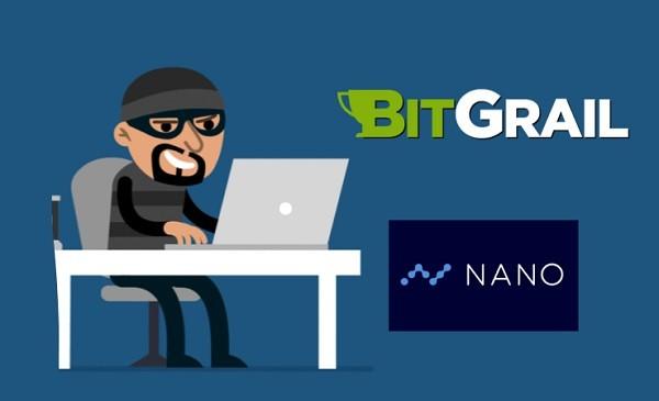 CriptoNews bitgral-chiude-hacker Bitgrail e il mistero della truffa ai suoi danni