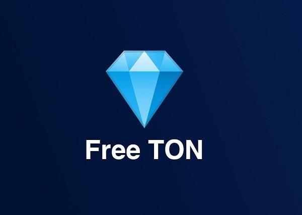 CriptoNews Free-TON-Logo FreeTon, Telegram è coinvolto?