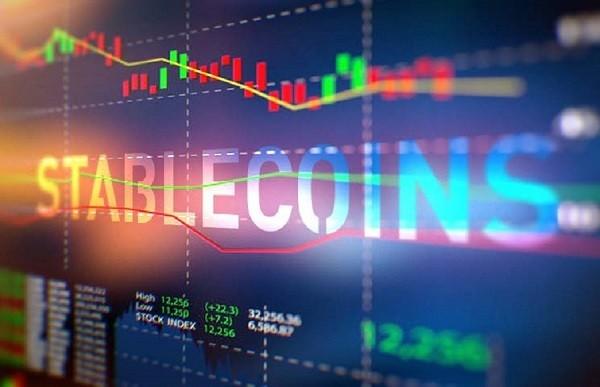 CriptoNews Stablecoins CBDC, Powell: ancora non è necessaria