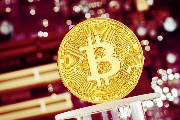 CriptoNews bitcoin-1 Bitcoin minati con una BMW?