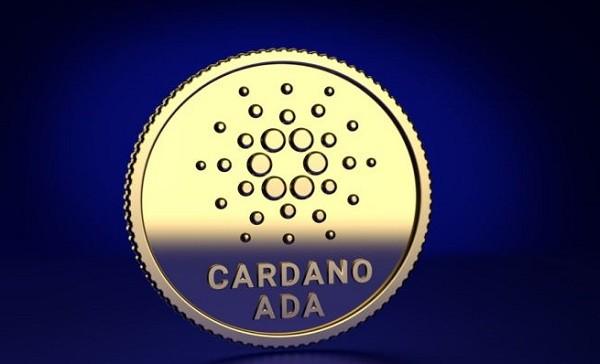 CriptoNews cardano Cardano, l'interoperabilità e Litecoin