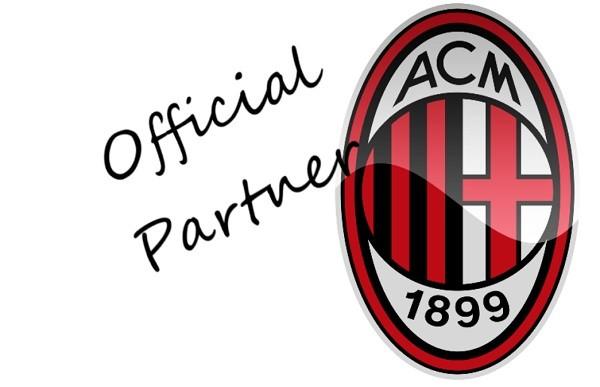 CriptoNews mlan Il Milan emette token per i fan