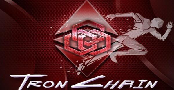 CriptoNews tronchain2 TronChain, scam basato su Tron