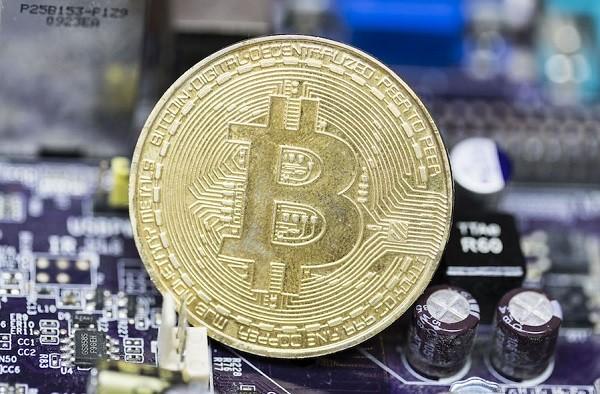 CriptoNews bitcoin Bitcoin, la storia di Wired e del suo mining