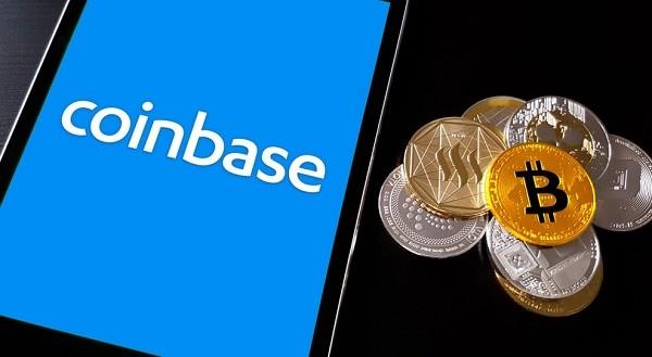 CriptoNews Coinbase-IPO Bitcoin tocca nuovi massimi, Coinbase sbarca a Wall Street