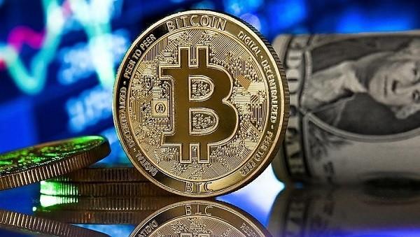 CriptoNews bitcoin Investire in Bitcoin: facile e sicuro con EGL Sverige AB