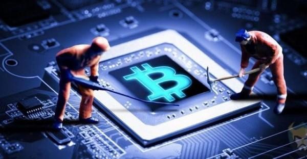 CriptoNews Bitcoin-Mining Bitcoin, sarà ancora lucroso il mining?
